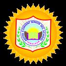 Aditya convent school Jabalpur