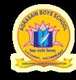 Agrasain Boys School Howrah