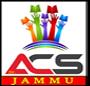 Ambedkar School Jammu