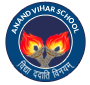 Anand Vihar School Bhopal